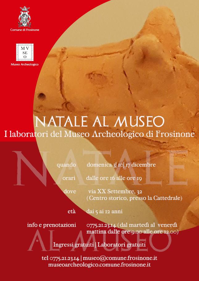 Natale-al-Museo
