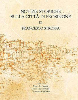 Terra dei Volsci. Annali del Museo Archeologico di Frosinone, 2014-15, ns, 2